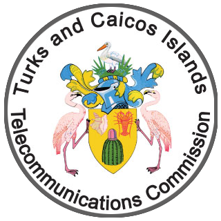 Turks & Caicos Islands Telecommunications Commission